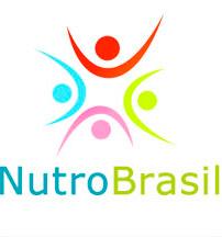 Nutro Brasil